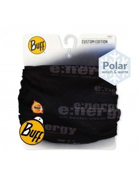 Original Buff ® Polar Spezi e:nergy