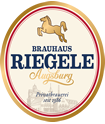 Brauhaus Riegele