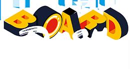 Spezi BOARD-Rush Gewinnspiel 2019