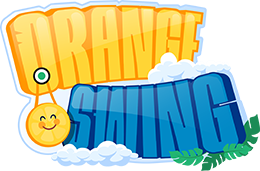 Spezi OrangeSwing 2020