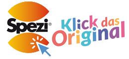 Spezi Klick das Original Gewinnspiel 2018