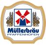 Spezi Partner Müllerbräu