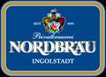 Spezi Partner Nordbräu