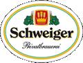 Spezi Partner Schweiger