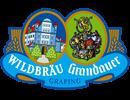 Spezi Partner Wildbräu