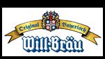 Spezi Partner Will Bräu