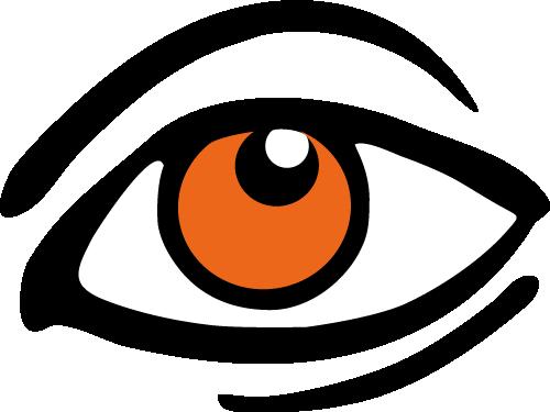 Spezi Klassik Auge