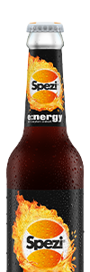 Produkt Icon energy